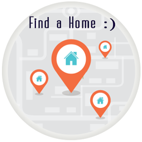 Find a hoome 280